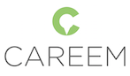 CAREEM LOGO_STACKED_GRY 2