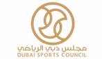 dubai-sports-council 2